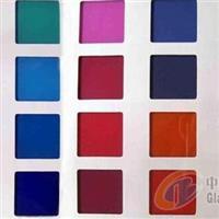 力奇油墨的多种颜色,晋江力奇精细材料有限公司,化工原料、辅料,发货区:福建,有效期至:2018-08-28, 最小起订:100,产品型号: