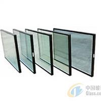 中空玻璃在甘肃有哪些工厂