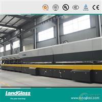 玻璃钢化炉|兰迪钢化设备,洛阳兰迪玻璃机器股份有限公司,玻璃生产设备,发货区:河南 洛阳 洛阳市,有效期至:2020-08-21, 最小起订:1,产品型号: