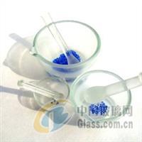 供应兰州化玻器皿玻璃研钵成批出售商