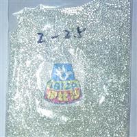 伊比沙壁纸专项使用玻璃微珠高亮度