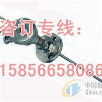 WZPK-538铠装式热电阻