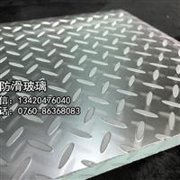 防滑地板玻璃,中山汤氏玻璃有限公司,建筑玻璃,发货区:广东 中山 中山市,有效期至:2020-02-11, 最小起订:1,产品型号: