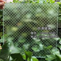 TS-防滑地板玻璃,中山汤氏玻璃有限公司,建筑玻璃,发货区:广东 中山 中山市,有效期至:2020-02-13, 最小起订:1,产品型号: