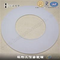 环形玻璃盘厂家可定做各种规格