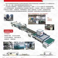 夹层玻璃生产线,常州市中玻玻璃机械设备有限公司,玻璃生产设备,发货区:江苏 常州 武进区,有效期至:2020-10-28, 最小起订:1,产品型号: