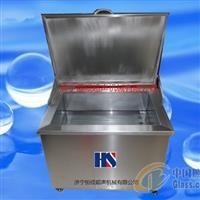 宜春2000w超声波清洗机