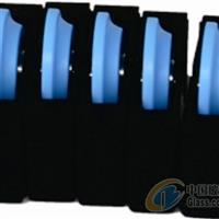KD鹰蓝色刀轮,佛山市禅城区精利玻璃机械磨具配件经营部,机械配件及工具,发货区:广东 佛山 禅城区,有效期至:2020-03-20, 最小起订:1000,产品型号: