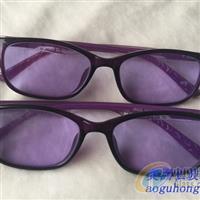 珠三角玻璃灯工护目眼镜