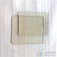 耐高溫壁爐玻璃 壁爐專項使用玻璃