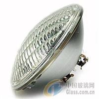 PAR56 12V300W灯泡