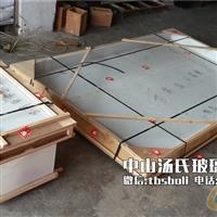 蒙砂玻璃简易设备定做 淋砂机,中山汤氏玻璃有限公司,玻璃生产设备,发货区:广东 中山 中山市,有效期至:2020-03-31, 最小起订:1,产品型号:
