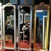 玻璃公司供應優質平板白玻璃