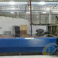 2440×4220平钢钢化炉,佛山市顺德区辰钢玻璃机械有限公司,玻璃生产设备,发货区:河南,有效期至:2020-03-04, 最小起订:1,产品型号: