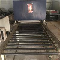 800×1600小型玻璃钢化炉