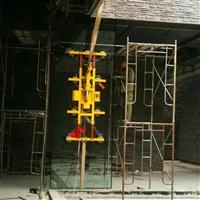 北京玻璃吸盘器 电动吸盘价格