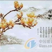 哪里生产砂雕玻璃,生产砂雕厂家,沙河市万凯隆工艺玻璃有限公司,装饰玻璃,发货区:河北 邢台 沙河市,有效期至:2020-02-26, 最小起订:1,产品型号: