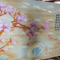 哪里有做砂雕玻璃的-沙河万凯隆,沙河市万凯隆工艺玻璃有限公司,装饰玻璃,发货区:河北 邢台 沙河市,有效期至:2020-02-26, 最小起订:1,产品型号: