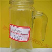 厂家直销把子玻璃饮料瓶,徐州全业玻璃制品有限公司,玻璃制品,发货区:江苏 徐州 徐州市,有效期至:2019-11-08, 最小起订:20000,产品型号: