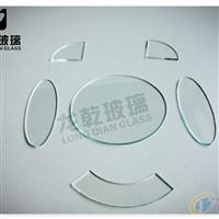 ITO玻璃定制小阻值单双面,洛阳龙乾玻璃有限公司,家电玻璃,发货区:河南 洛阳 洛阳市,有效期至:2018-08-24, 最小起订:0,产品型号: