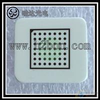 光学玻璃标定板  陶瓷标定板
