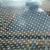 北京彩釉玻璃供应厂家