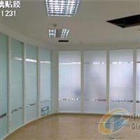 济南玻璃贴膜|高新区玻璃贴膜