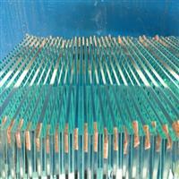 超白钢化玻璃夹胶玻璃超白玻璃,上海翼利玻璃制品有限公司,建筑玻璃,发货区:上海 上海 上海市,有效期至:2020-11-21, 最小起订:1,产品型号: