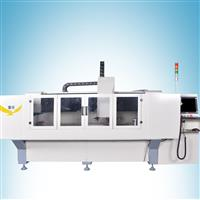 CNC玻璃加工中心,东莞市豪乐机械有限公司,玻璃生产设备,发货区:广东 东莞 东莞市,有效期至:2020-03-29, 最小起订:1,产品型号: