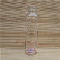 生产耐高温丝口泡茶玻璃瓶