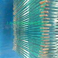 进口超白玻璃5mm进口超白玻璃,上海翼利玻璃制品有限公司,建筑玻璃,发货区:上海 上海 上海市,有效期至:2020-09-08, 最小起订:1,产品型号:
