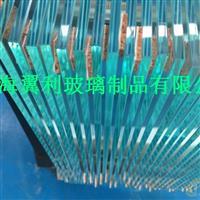 进口超白玻璃8mm进口超白玻璃,上海翼利玻璃制品有限公司,建筑玻璃,发货区:上海 上海 上海市,有效期至:2020-09-08, 最小起订:1,产品型号: