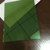 绿镀膜,东莞市雅港玻璃有限公司,建筑玻璃,发货区:广东 东莞 东莞市,有效期至:2020-12-25, 最小起订:300,产品型号: