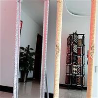 裝飾鏡/衛浴鏡