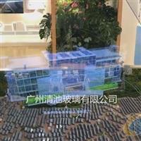 全息玻璃,广州清池玻璃有限公司,原片玻璃,发货区:广东 广州 黄埔区,有效期至:2020-11-26, 最小起订:0,产品型号: