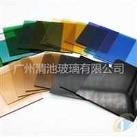 薄片,广州清池玻璃有限公司,原片玻璃,发货区:广东 广州 黄埔区,有效期至:2020-11-26, 最小起订:0,产品型号: