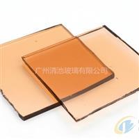 粉红玻,广州清池玻璃有限公司,原片玻璃,发货区:广东 广州 黄埔区,有效期至:2020-11-26, 最小起订:0,产品型号:
