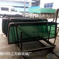 汽车挡风玻璃 汽车玻璃,惠州市惠城天峰玻璃制品厂,交通运输,发货区:广东,有效期至:2018-11-16, 最小起订:10,产品型号: