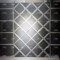 硬包背景墙 夹胶夹丝玻璃,沙河市万凯隆工艺玻璃有限公司,装饰玻璃,发货区:河北 邢台 沙河市,有效期至:2020-02-27, 最小起订:1,产品型号:
