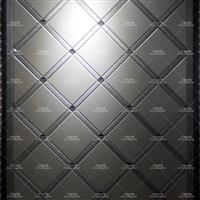 硬包系列电视背景墙,沙河市万凯隆工艺玻璃有限公司,装饰玻璃,发货区:河北 邢台 沙河市,有效期至:2020-02-27, 最小起订:1,产品型号: