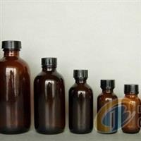甘肃实验器皿小口玻璃瓶供应商