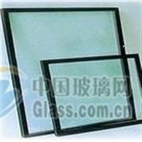 杭州中空玻璃,浙江泰铭玻璃科技有限公司,建筑玻璃,发货区:浙江 杭州 余杭区,有效期至:2020-05-02, 最小起订:1000,产品型号: