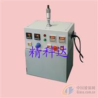 真空熱壓鍵合機