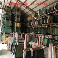 汽车玻璃 ,惠州市惠城天峰玻璃制品厂,交通运输,发货区:广东,有效期至:2020-07-02, 最小起订:100,产品型号: