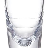 晶宝玻璃有限公司,四会市晶宝玻璃有限公司,玻璃制品,发货区:广东 肇庆 四会市,有效期至:2019-06-30, 最小起订:50000,产品型号: