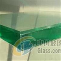 杭州钢化玻璃公司,浙江泰铭玻璃科技有限公司,建筑玻璃,发货区:浙江 杭州 余杭区,有效期至:2020-05-02, 最小起订:1,产品型号: