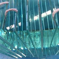 25mm超白玻璃超厚玻璃,上海翼利玻璃制品有限公司,原片玻璃,发货区:上海 上海 上海市,有效期至:2020-11-21, 最小起订:1,产品型号: