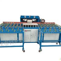 X-02玻璃磨边机,天津市鼎安达玻璃有限公司,玻璃生产设备,发货区:天津,有效期至:2021-05-14, 最小起订:1,产品型号: