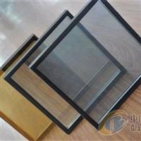 山东光耀LOW E 玻璃,山东光耀超薄玻璃有限公司,建筑玻璃,发货区:山东 潍坊 寿光市,有效期至:2020-01-13, 最小起订:1000,产品型号: