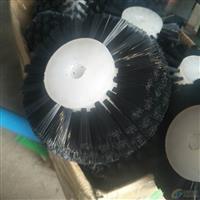 河北毛刷厂家,冀州市冀兴胶辊毛刷厂,机械配件及工具,发货区:河北 衡水 冀州市,有效期至:2021-05-26, 最小起订:10,产品型号: